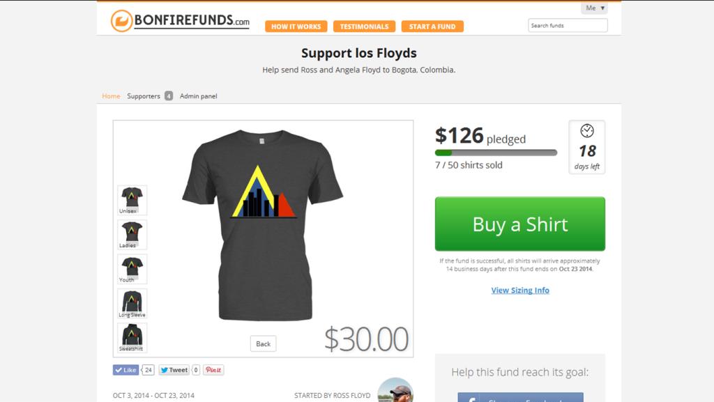 www.bonfirefunds.com/support-los-floyds
